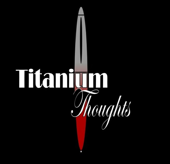 TitaniumThoughts